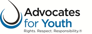 Advocates for Youth logo